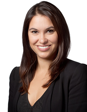 Christina Wiese