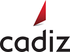Cadiz Holdings