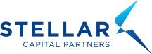 Stellar Capital Partners